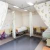 Детская клиника Европейского медицинского центра фото