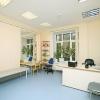 Детская клиника Медси на Пироговской фото #10