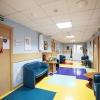 Детская клиника Медси на Пироговской фото #5