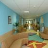 Детская клиника Медси на Пироговской фото #7