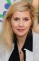 Лернер (Сипина) Лариса Владимировна
