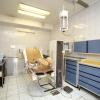 Клиника Медси на Солянке фото #1