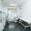 Клиника Медси на Солянке фото #2