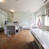 Клиника Медси на Солянке фото #3