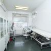 Клиника Медси на Солянке фото #4