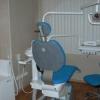Клиника МЕДСИ в Бутово фото