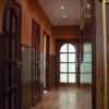 Стоматологическая клиника Рами фото #1