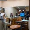 Стоматологическая клиника Рами фото #5