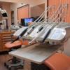 Стоматологическая клиника Рами фото #6