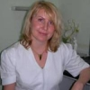 Николаева-Фёдорова Анжелика Владимировна