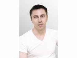 Попилишко Александр Сергеевич
