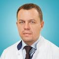Мазур Сергей Иванович
