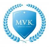 Стоматологическая клиника MVK Medical Clinic