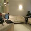 Стоматологическая клиника MVK Medical Clinic фото