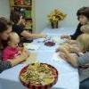 Центр естественного развития и здоровья ребенка фото #10