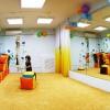 Центр естественного развития и здоровья ребенка фото #1