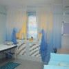 Центр естественного развития и здоровья ребенка фото #4