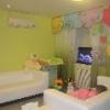 Центр естественного развития и здоровья ребенка фото #8