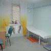 Центр естественного развития и здоровья ребенка фото #9