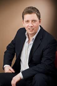 Жуков Александр Юрьевич