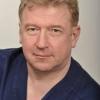 Савицкий Станислав Станиславович