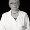Горбунова Ирина Ивановна