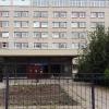 Городской противотуберкулёзный диспансер Санкт-Петербурга фото #1