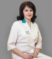 Соколова Марина Олеговна