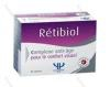 Ретибиол