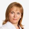 Толмачева Виолетта Александровна