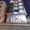 Клиника лечения бесплодия OXY-center (Окси-центр) фото #2