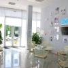 Клиника лечения бесплодия OXY-center (Окси-центр) фото #3