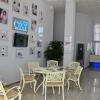 Клиника лечения бесплодия OXY-center (Окси-центр) фото #4