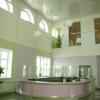Медицинский центр Понутриевых фото