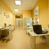 Медицинский центр Понутриевых фото #3