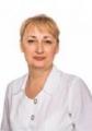 Агиян Маргарита Даниеловна