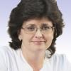 Альбицкая Елена Владимировна