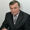 Чупрынин Владимир Дмитриевич