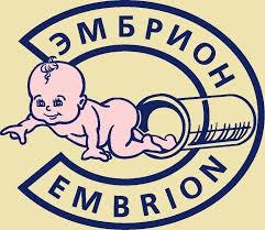 Медицинский центр Эмбрион