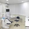 Европейский Центр Стоматологии фото