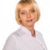 Астахова Елена Станиславовна