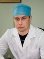 Балашов Александр Валерьевич