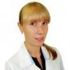 Андреева Мария Николаевна