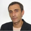 Панаиотов Иван Панаетович