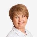 Нечаева Ольга Анатольевна