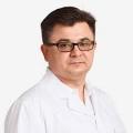Ольшанский Аркадий Григорьевич