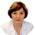Будник Ирина Васильевна