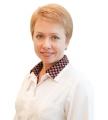 Бурейко Марина Владиславовна
