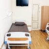 Frau Klinik фото