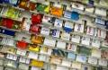 В аптеках может не оказаться жизненно важных лекарств